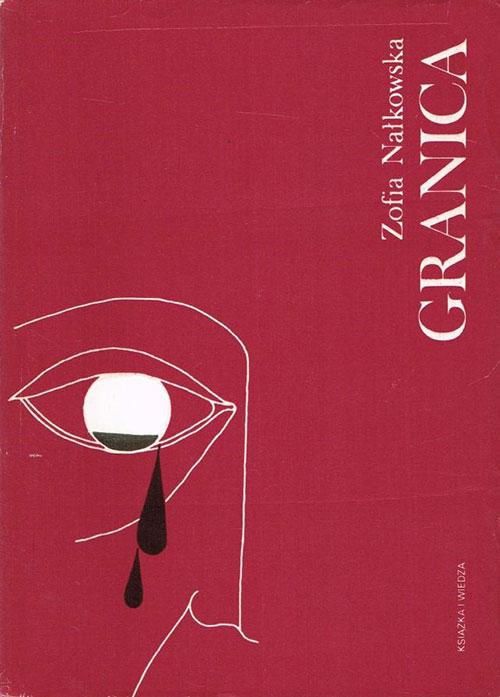 """""""Granica"""""""