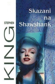 """""""Skazani na Shawshank"""""""