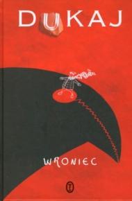 """""""Wroniec"""""""