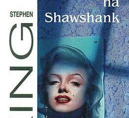 """Skazani na Shawshank"" –  ciekawostki"